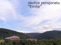 emilia-okolica-1-max