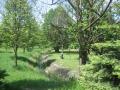 emilia-park-zdrojowy-2-max